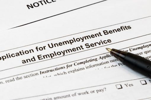 Biden pick to run unemployment program oversaw hundreds of millions lost in unemployment fraud