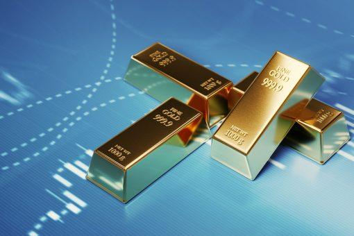Lawyer demands to know if FBI found $400M worth of Civil War gold