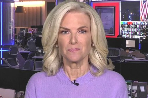 Janice Dean: COVID nursing home deaths, Cuomo and the truth – my late in laws gave me strength to keep going