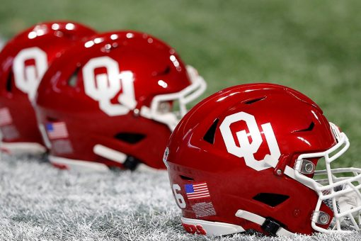 Man who pummeled Oklahoma football player in bar fight speaks out
