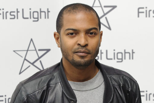 UK film academy suspends 'Doctor Who' actor Noel Clarke following sexual misconduct allegations
