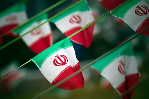 Iran's Natanz nuclear facility suffers electrical problem: state TV