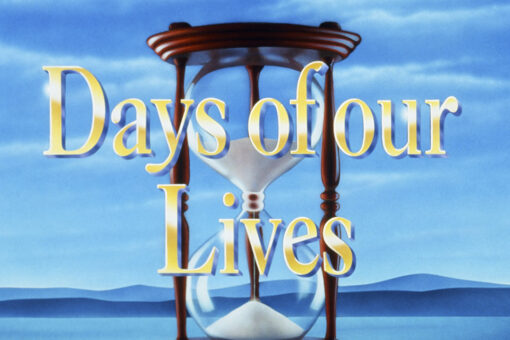 'Days of Our Lives' not returning until after Tokyo Olympics