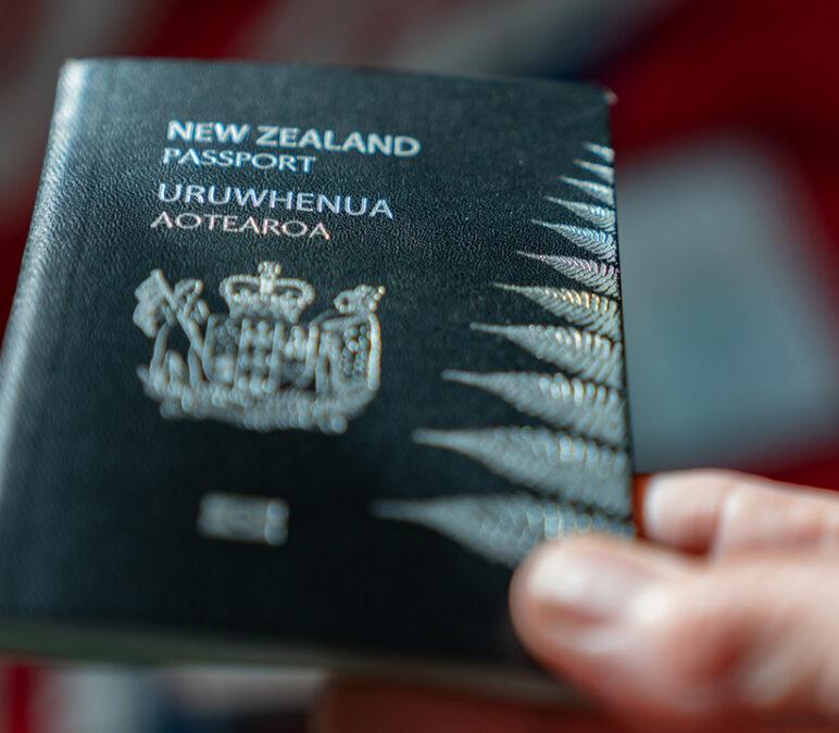 New Zealand suspends travel bubble with Australia over rising coronavirus cases