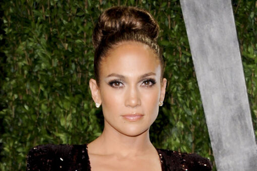 Jennifer Lopez opens up about when her life began 'falling into place': 'Happiness starts with me'